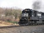NS 2563