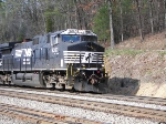 NS 9387