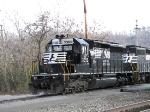 NS 3393
