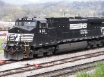 NS 9158