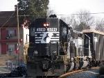 NS 3285