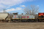KCS 4324