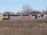 KCS 634