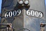 IBCX 6009