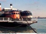 "Ferry ""Lansdowne"""