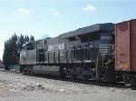 Conrail CA05