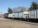 Conrail FC95