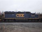 CSX 6239