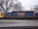 CSX 6241