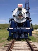 SLSF 4500