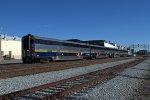 Amtrak 538