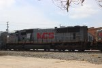 KCS 3926