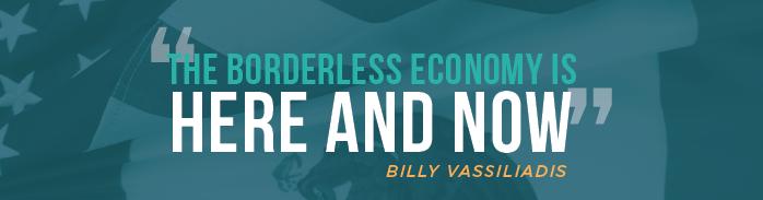 borderless_economy