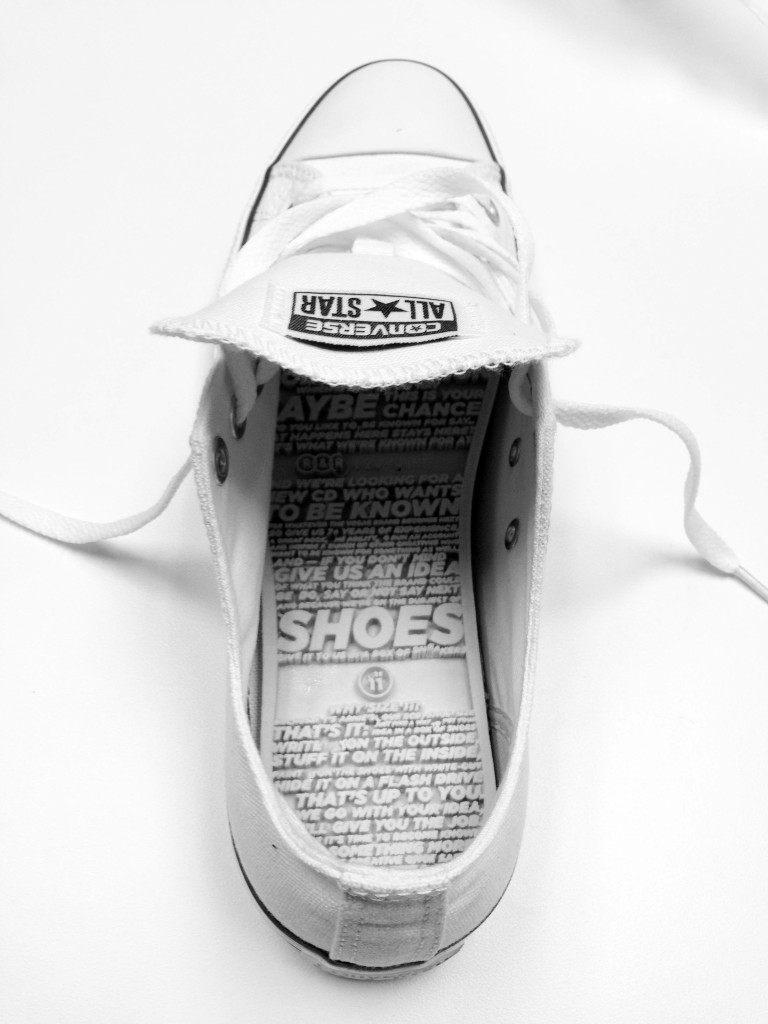 creativesolesearch_canvas