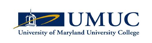 UMUC logo