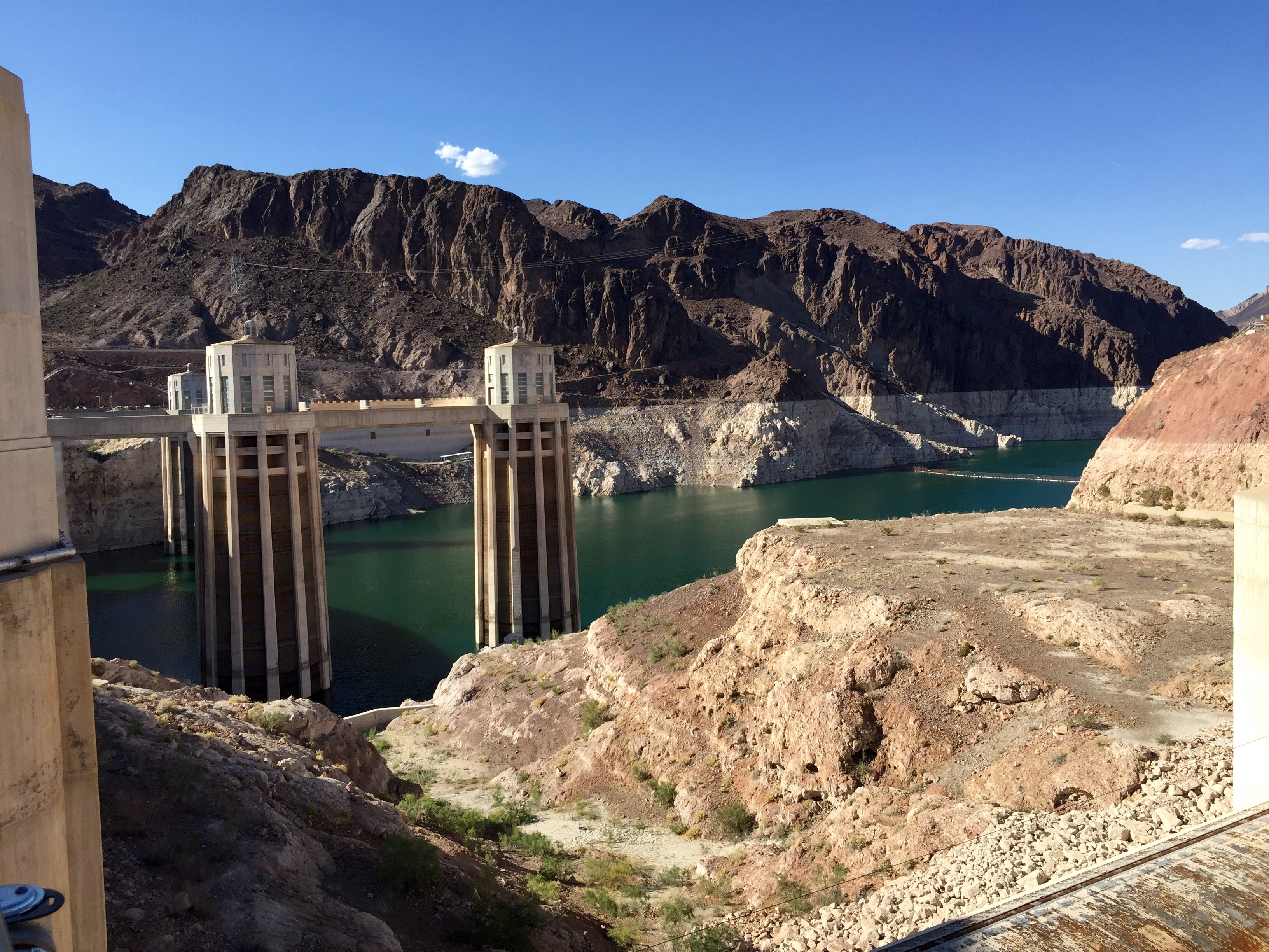 Lake Mead 3[5]
