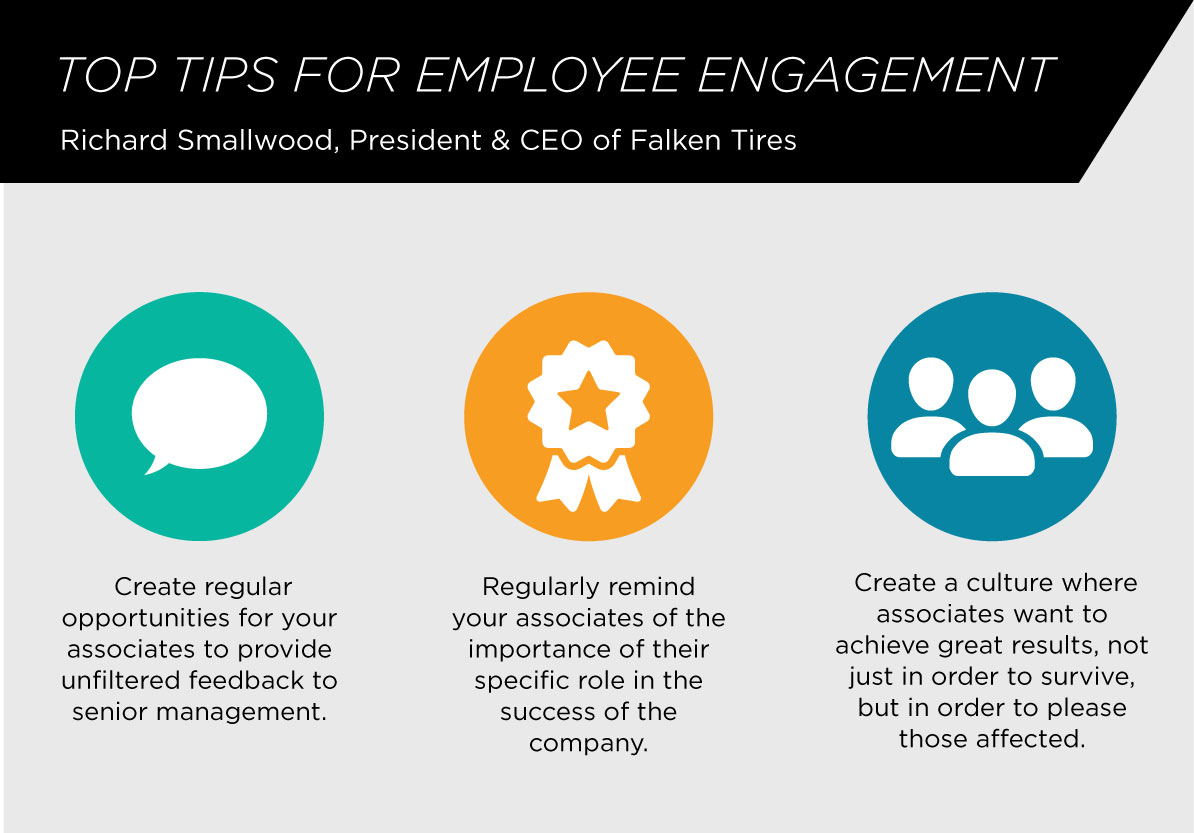 105440-01_employee-engagement-infographic