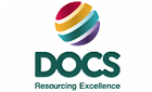 A great picture of DOCS Global, a phenomenal Senior Recruitment Consultant