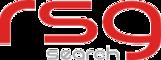 Rsg logo transparent website.png