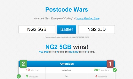 Postcode%20wars-140705
