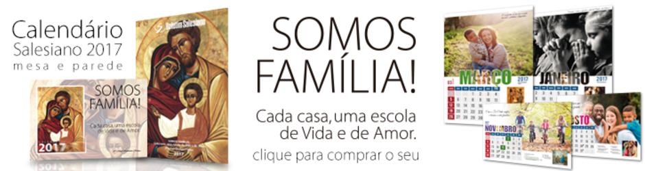 Banner_calenda%cc%81rio_2017