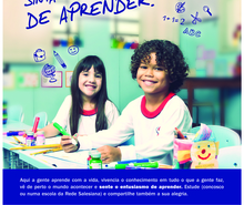 Ad_revista_20x26cm-2