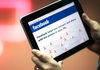 Facebook-ipad