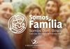 Somosfamilia_wallpaper