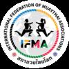 Ifma new logo 2019