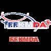 French federtion logo