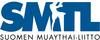 Smtl logo