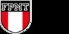 Logo fpmt baja