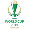 Wmf cup2019 logo basic col3 01