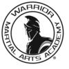 Wmaa logo bw final (1)