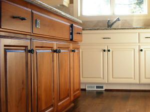Best Rta Kitchen Cabinets Round Kitchen Table For 6