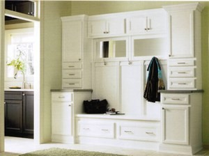 simple cabinets