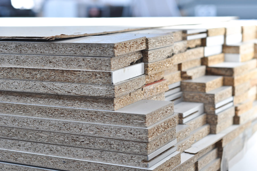 Mdf Vs Particleboard ~ Reasons you should never use particle board in the