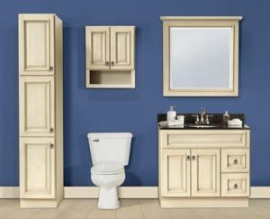 tuscany_maple_bathroom