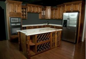 Rustic_Brown_Kitchen