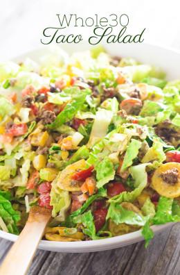 warm-taco-salad-1