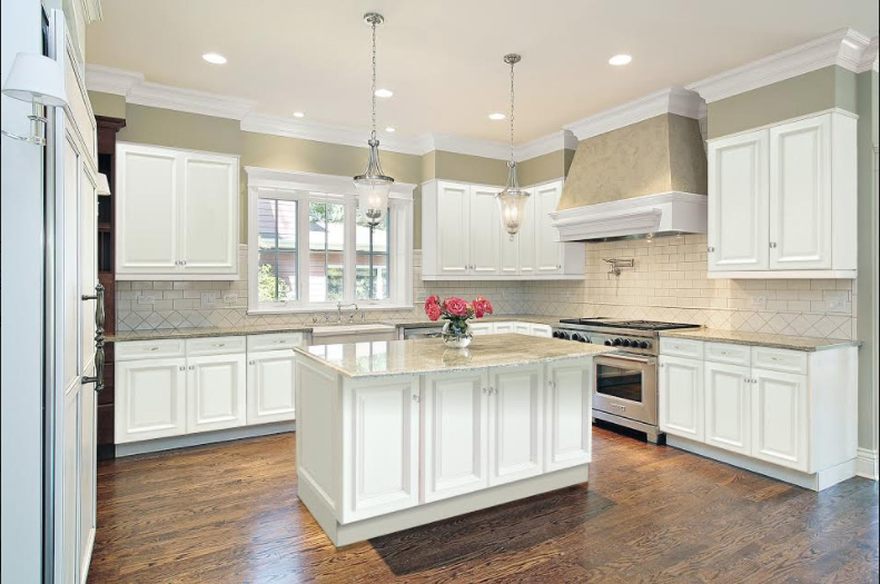 Kitchen Cabinets For Sale Online Wholesale Diy Cabinets