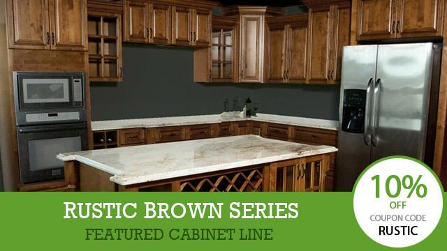 RTA Kitchen Cabinets, RTA Cabinets, Ready to Assemble