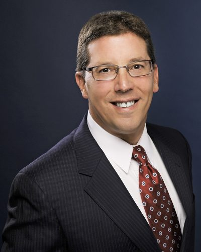 John N. Varela