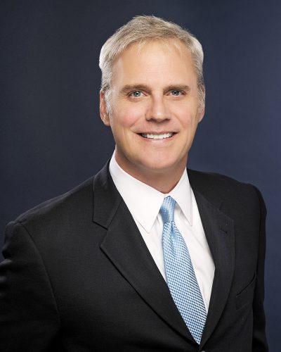 Robert P. Jordheim