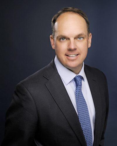 Keith Pelatowski