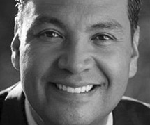 Secretary Alex Padilla