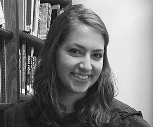 Samantha Goldstein