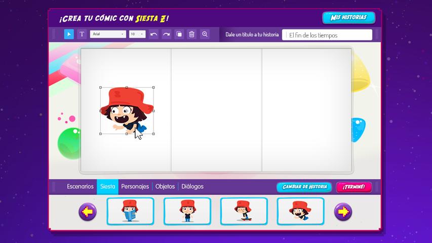Juegos de crear tu personaje y jugar stunning descripcin - Juego de crear tu personaje y tu casa ...