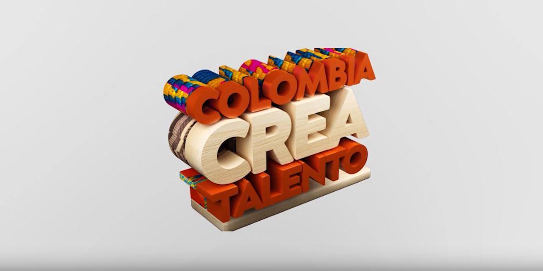 Concierto Colombia Crea Talento