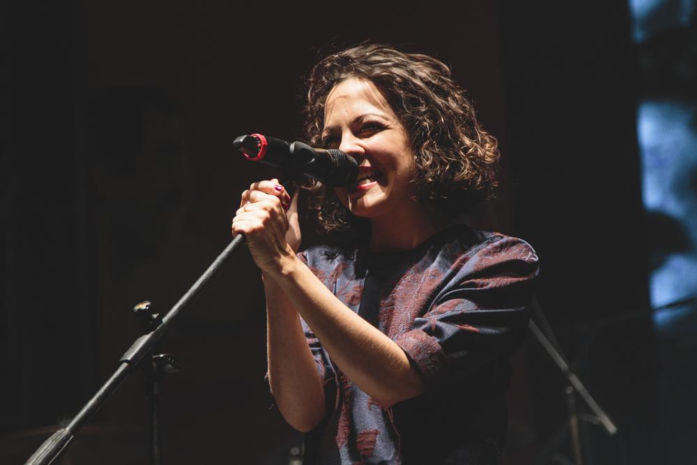 Foto: Juan José Higuera